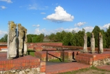 monastery 002